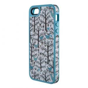 Estuche para Iphone 5 Speck (LoveBirds)