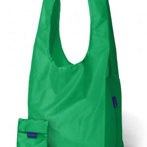 Bolsa BAGGU Standard (Verde)