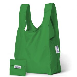 Bolsa Baby BAGGU (Verde)
