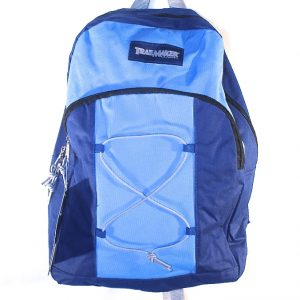 Mochila Trailmaker Azul