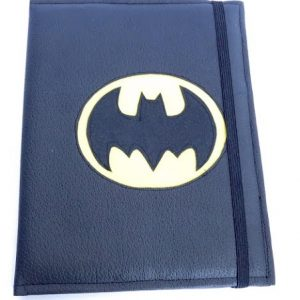 "Funda para Tablet 7"" Batman"