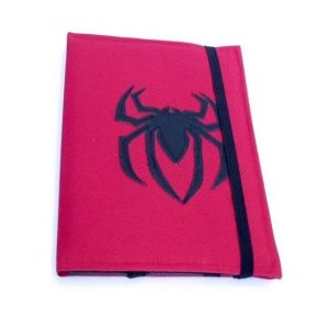 Funda para tablet iPad Spiderman