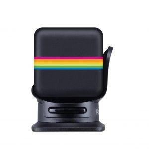 Casco Para Montaje de Cámaras de Acción Polaroid POLC3HM