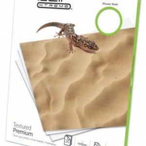 Papel fotográfico Premium Klip Xtreme