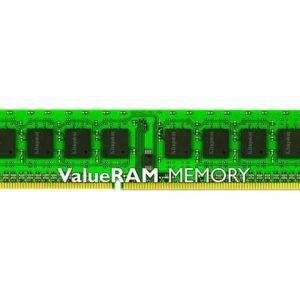 Memoria RAM DDR3 Marca Kingston de 2GB para Desktop de 1333Mhz