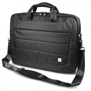 Maletín ejecutivo Klip Xtreme para laptops de 17.3'' Color Negro