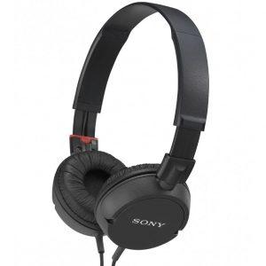Audifonos Sony MDRZX100
