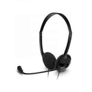 Audífonos Klip Xtreme KSH-290 Headset