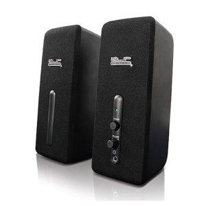 Bocinas Klip Xtreme KSS 310 para pc
