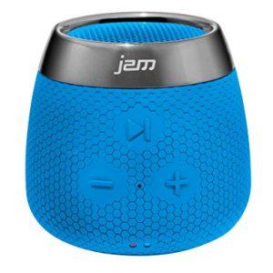 Bocina Portátil con Bluetooth Jam Replay