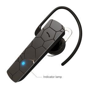 Auricular  Bluetooth JeTech H0781 Universal