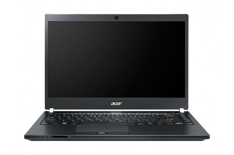 DRIVER: ACER ASPIRE E5-471P INTEL CHIPSET