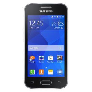 Smartphone Samsung Ace 4 Neo Negro 4GB