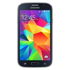 Smartphone Samsung Galaxy Grand Neo Plus Dual Sim Negro