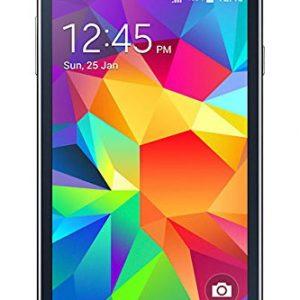 Smartphone Samsung Galaxy Grand Neo Plus 8GB Negro