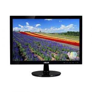 Monitor Led Asus VS197D-P 18.5""