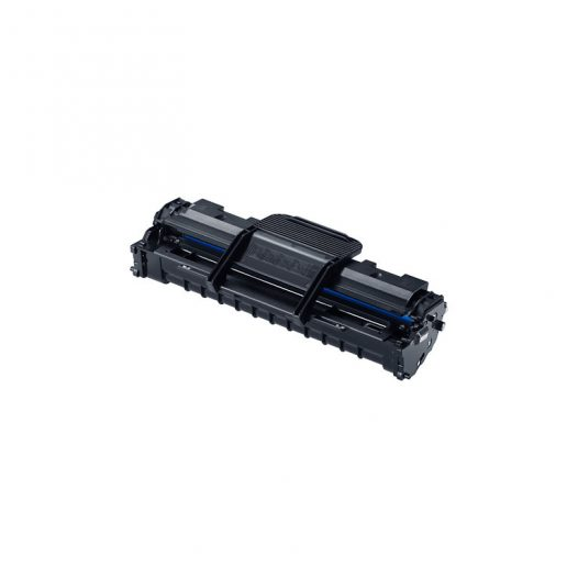 Tóner Samsung MLT-D119S  Negro