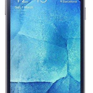 """Smartphone Samsung S5 NEO G903M  5.1""""  NEGRO"""