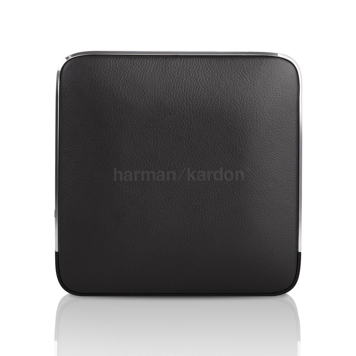 Bocina Harman Kardon Esquire Bluetooth 2x10 Watts Con