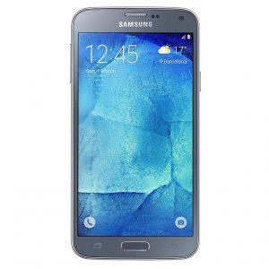 "Smartphone Samsung s5 neo G903M 5.1""  16mgpxl plateado"