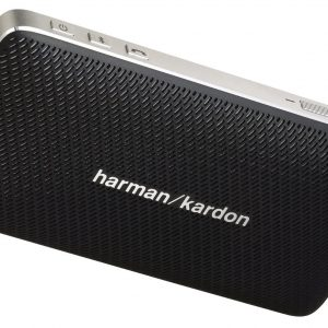 Bocina Harman Kardon Esquire Mini Bluetooth