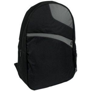 Mochila  Hewlett Packard   Carrying Backpack HP