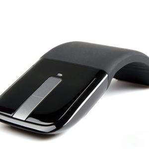 Mouse Microsoft Arc Touch