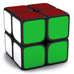 Cubo Rubik 2x2