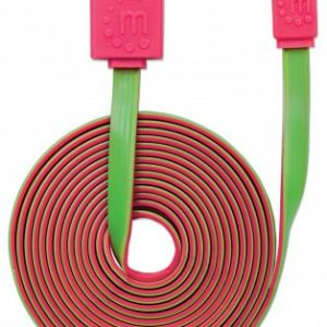 Manhattan  Cable Micro Usb 1.8 Mtrs.