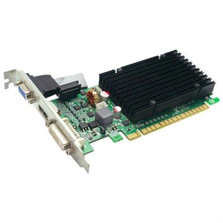 ASUS 8400GS 1GB TREIBER WINDOWS XP