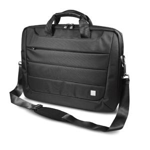 "Maletín para Laptop Klip Xtreme KNC-510 para laptop de 17.3"" Color Negro"
