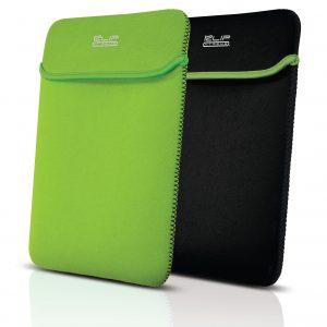 "Klip Xtreme Sleeve Funda Tablet 7"" Reversible"