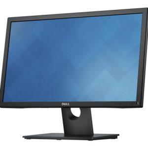 "Monitor Led Dell E2216h  22"""