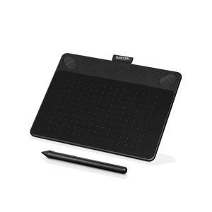 Tablet digitalizadora Wacom intuos photo small