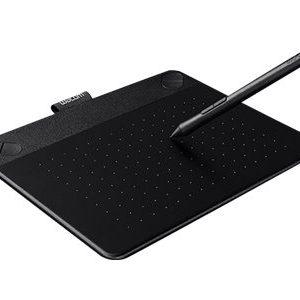 Tableta Gráfica Wacom Intuos Art Small 15.2 x 9.5 cm