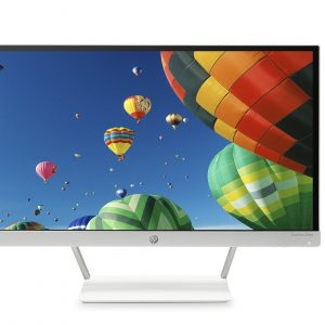 Monitor LED HP Pavilion 22xw de 21.5""