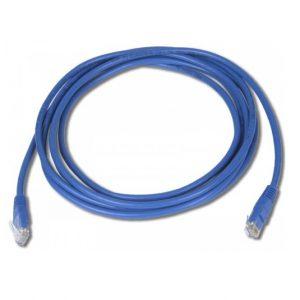Cable de interconexión Nexxt -RJ-45 (M)