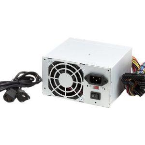 Fuente de Poder generica marca Xtech 700W (260 Watts Reales)