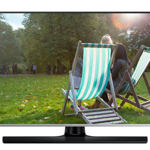 "Monitor Tv Led 28"" Hd Lt28E310"