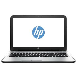 "Computadora HP 15-ac114la  Core i5 de 15.6""  Win 10 Home 64 bit"