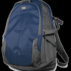 """Mochila Klip Xtreme KNB-425 para laptops de 15.6"""""""