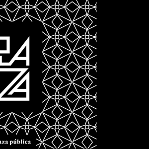 Suscripción Anual A Plaza 2 años Para Guatemala