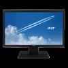 Acer V206HQL - Monitor LED - 1600 x 900