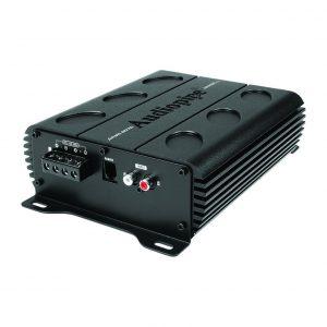 Amplificador Audiopipe P/Carro 1000W Mosfet 2 Canales