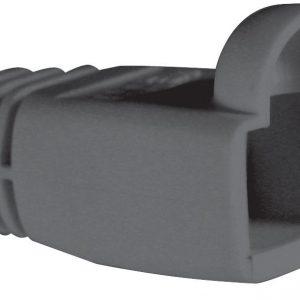 Tapones protectores para cables de red Nexxt