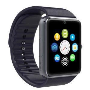 Smartwatch GT08 ROJO
