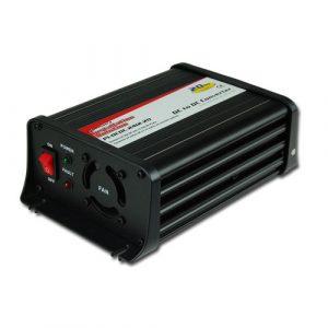 Regulador de Voltaje Pipedream 24-12V
