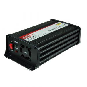 Regulador De Voltaje Pipeman 24-12V 30 Amp