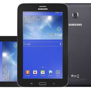 Tableta Samsung Galaxy Tab E