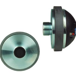 Driver Audiopipe Titanium 1'' 40W